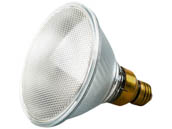 Bulbrite 684474 H70PAR38WF/ECO 70W 120V PAR38 Halogen Wide Flood