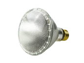 Bulbrite 683435 H39PAR30FL/L/ECO 39W 120V Halogen Long Neck PAR30 Flood