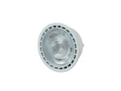 TCP LED712VMR16941KFL Dimmable 7W 90 CRI 4100K 40° MR16 LED Bulb, GU5.3 Base