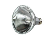 Philips Lighting 426528 CDM-R Elite 70W/930 E26 PAR30L 10D Philips 70W PAR30 Long Neck 3000K Metal Halide Spot Lamp