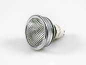 GE 88662 CMH35/MR16/UVC/942/GX10/FL 35W MR16 Cool White Ceramic Metal Halide Lamp