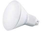 Green Creative 97672 11PLVG4/840/DIR 11W 4 Pin Vertical 4000K G24q LED Bulb, Uses Existing Ballast