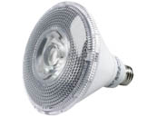 TCP LED17P38D27KSP Dimmable 17W 2700K 15° PAR38 LED Bulb