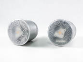Sengled C01-BR30MSP C01BR30MSP Pulse Set Dimmable LED Bulbs with Bluetooth Speakers