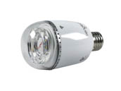 Sengled A01-A60NAE26CL A01A60NAE26CL Boost Dimmable LED Bulb with Integrated WiFi Repeater