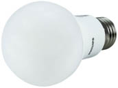 Philips Lighting 455717 14A19/LED/850/ND 120V Philips Non-Dimmable 14W 5000K A19 LED Bulb