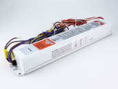 Howard Industries, Inc. BAL1400 HLP-BAL1400 Howard Emergency Instant Start Ballast, 1100 to 1400 Lumens