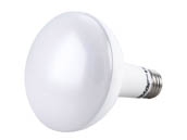 Lighting Science FG-02456 LSPro BR30 65WE WW 120 FS1 BX Dimmable 10W 90 CRI 3000K BR30 LED Bulb