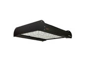 Sylvania 61087 ZELION HL 3X2 Zelion HL 150 Watt LED Grow Light Fixture 3X2