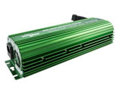 UltraGrow UG-EB600 UltraGROW Electronic Ballast for 600W Grow Lamp