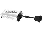 EnergyStation ES-EB1000/C Energy Station Electronic Cali Ballast For 1,000 Watt Grow Lamp