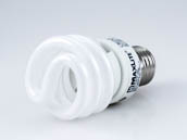 MaxLite 76646 SKS13T2WW-149 60W Incandescent Equivalent, 13 Watt, 120 Volt Warm White CFL Bulb