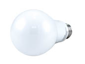 Bulbrite 774103 LED15A21/827/D Dimmable 15.5W 2700K A21 LED Bulb