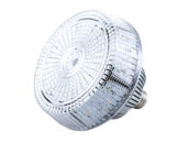 Light Efficient Design LED-8026MGE LED-8026 100W OVERHEAD SIMULIGHT 100W Overhead Primary Grow LED Bulb
