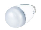 Sengled Z01-CIA19NAE26W Element Touch Zigbee A19 Dimmable LED Bulb with Smart Control