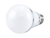 ilumi MLA1902W Multicolor A19 LED Smartbulb