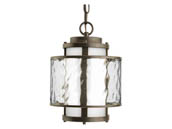 Progress Lighting P5589-20 One-light Hanging Fixture