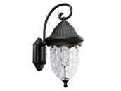 Progress Lighting P5828-31 One-light Wall Lantern