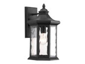Progress Lighting P6072-31 One-light Wall Lantern