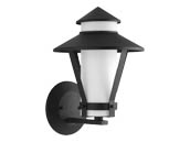 Progress Lighting P6011-31 One-light Medium Wall Lantern