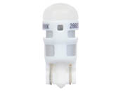 Sylvania 32750 ZEVO2 194LED.BP EN-SP 1/SKU 36/CS 194 Mini Auto Bulb