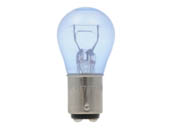 Sylvania 32781 2057ST.BP2 EN-SP 2/SKU  12/BX  72/CS 2057 SilverStar Automotive Bulb