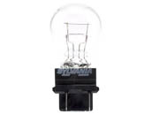 Sylvania 32626 3057LL.BP2  2/SKU  20/BX  200/CS 3057 Long Life Automotive Bulb