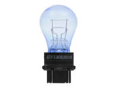 Sylvania 32785 3157ST.BP2 EN-SP 2/SKU  12/BX  72/CS 3157 SilverStar Automotive Bulb