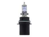 Sylvania 36186 9004ST.BP2 EN-SP 2/SKU 8/BX 80/CS 9004 SilverStar Halogen Headlight