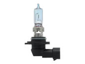 Sylvania 36188 9005ST.BP2 EN-SP 2/SKU 8/BX 80/CS 9005 SilverStar Halogen Headlight