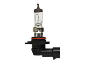 Sylvania 35446 9145.BP EN-SP 1/SKU 10/BX 100/CS 9145 Basic Halogen Fog Auto Bulb