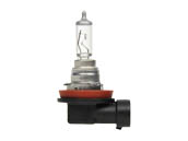 Sylvania 35448 H16.BP EN-SP 1/SKU 10/BX 100/CS H16 Basic Halogen Headlight