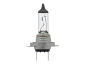 Sylvania 35987 H7.BP2 EN-SP 2/SKU 12/BX 120/CS H7 Basic Halogen Headlight