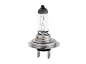 Philips Lighting PA-12972VPB2 12972VPB2 (H7VP) PHILIPS VISION PLUS 12972/H7 Halogen Low and High Beam Headlamp, Fog Light - Up to 60 ft. Longer Beam