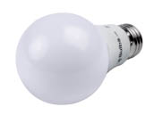 Bulbs.com 281210 A19 120V 9W 60WE 827 E26 DIM G2 ES2.0 Dimmable 9 Watt 2700K A-19 LED Bulb