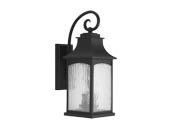 Progress Lighting P5754-31 Two-light Medium Wall Lantern