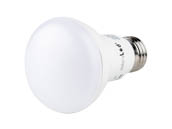NaturaLED 5834 LED8R20/50L/927 Dimmable 8 Watt 2700K R20 LED Bulb