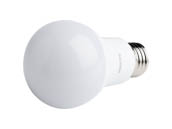 Philips Lighting 462985 10.5A19/LED/827/ND 120V Philips Non-Dimmable 10.5 Watt 2700K A19 LED Bulb