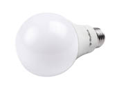 Bulbs.com 281232 A21 100WE 2700K DIM ES Dimmable 15 Watt 2700K A-21 LED Bulb