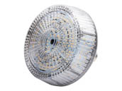 Light Efficient Design LED-8036M40-MHBC 100 Watt 4000K High Bay/Low Bay  LED Retrofit Lamp, Ballast Compatible