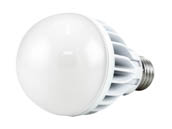 Kobi Electric K5N2 LED2550-AD-40-ND Kobi Non-Dimmable 21W 4000K A21 LED Bulb