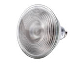 Philips Lighting 467779 13.5PAR38/AMB/F25/840/DIM ULW Philips Dimmable 13.5W 4000K 25° PAR38 LED Bulb, Outdoor Rated