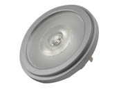 SORAA 777910 SR111-18-36D-940-03 Soraa 18.5 Watt 4000K 36 Degree 95 Degree Enclosed Rated AR111 LED Bulb
