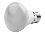 Kobi Electric K3M4 R20-50-40-MV Kobi Non-Dimmable 7W 120-277V 4000K R20 LED Bulb