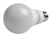 Euri Lighting EA21-2001e EBA21DM/B/16W/1600/230D/30K/E26/E Dimmable 16W 3000K A21 LED Bulb