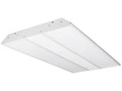 NaturaLED 7412 LED-FXHBL210/44FR/840 Dimmable 210 Watt LED High Bay Fixture, 4000K
