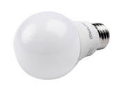 MaxLite 107719 11A19DLED30/G5 Maxlite Dimmable 11W 3000K A19 LED Bulb