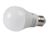 MaxLite 1409250 6A19DLED40/G5 Maxlite Dimmable 6W 4000K A19 LED Bulb