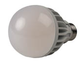 Kobi Electric K3Q2 LED-2000-AD-30 Kobi Dimmable 20W 3000K A21 LED Bulb