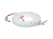 Nuvo Lighting S9780 277V Battery Back-up disk Nuvo Emergency Battery Back-up Disk for 277V Fixture